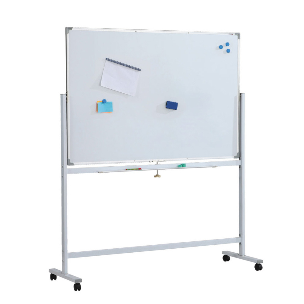 Whiteboards Auf Rollen Hartmannwb