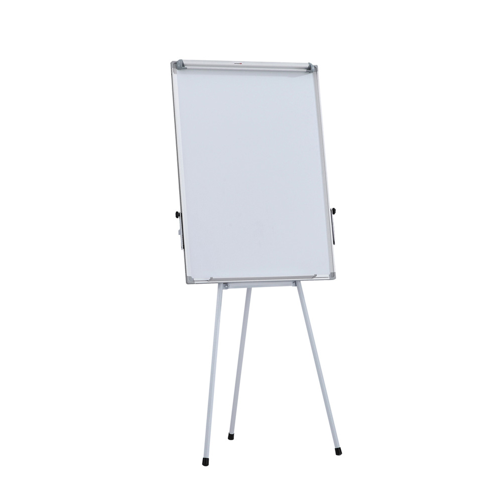 Whiteboard Mit Ständer 90 X 60 Cm Neu Hartmannwb