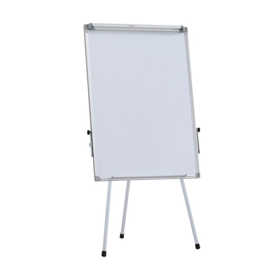hartmannwb whiteboard. Black Bedroom Furniture Sets. Home Design Ideas