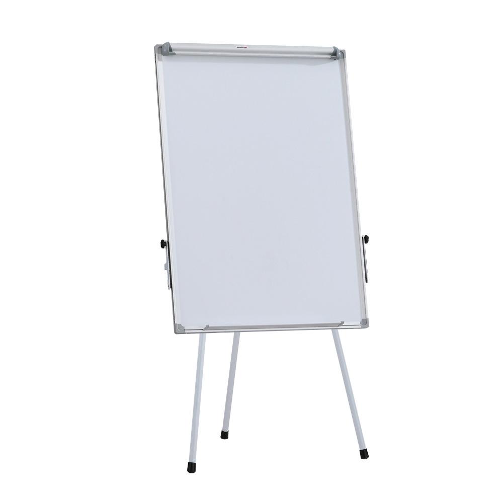 Whiteboard Mit Ständer : whiteboard mit st nder 90 x 60 cm neu hartmannwb ~ Pilothousefishingboats.com Haus und Dekorationen